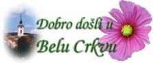 o_beloj_crkvi_0004