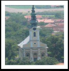 pravoslavna