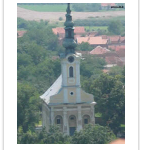 tn_PravoslavnaCrkva