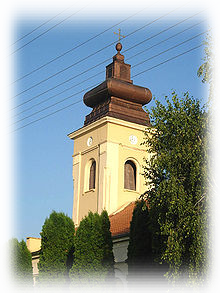 Banatska_subotica_0216
