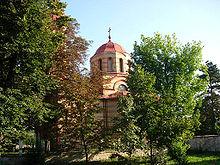 Crvena_C_0133