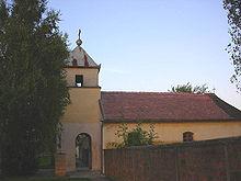 Dobricevo_0257
