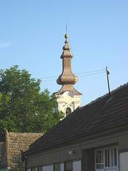 Dupljaja_0175
