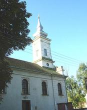 Kaludjerovo_0243