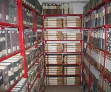 istorijski arhiv2