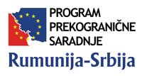 logo_ipa_sr