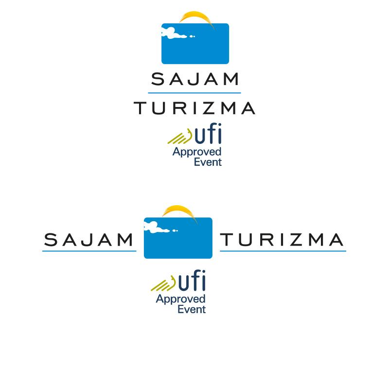 sajam_turizma