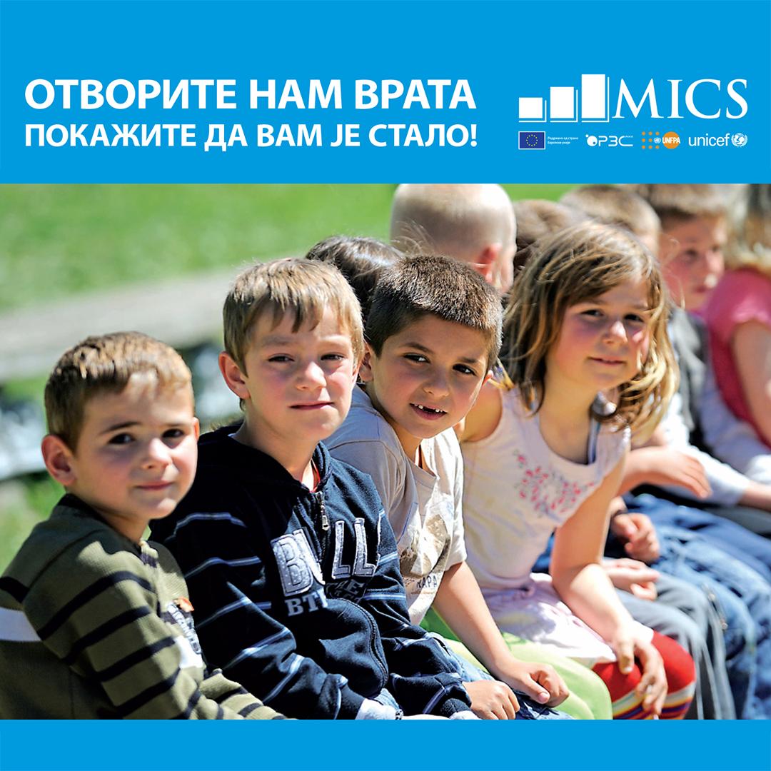 MICS_baner