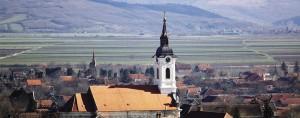 putovanje-bela-crkva